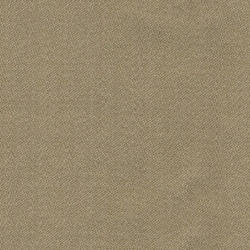 mtex_20881, Textile, Furniture, Architektur, CAD, Textur, Tiles, kostenlos, free, Textile, Tisca Tischhauser AG