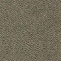 mtex_20882, Textile, Furniture, Architektur, CAD, Textur, Tiles, kostenlos, free, Textile, Tisca Tischhauser AG