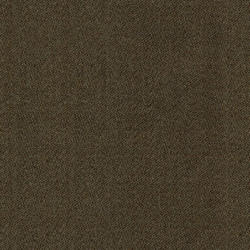 mtex_20883, Textile, Furniture, Architektur, CAD, Textur, Tiles, kostenlos, free, Textile, Tisca Tischhauser AG