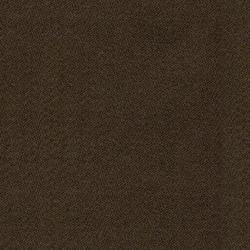 mtex_20885, Textile, Furniture, Architektur, CAD, Textur, Tiles, kostenlos, free, Textile, Tisca Tischhauser AG