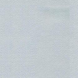 mtex_20886, Textile, Furniture, Architektur, CAD, Textur, Tiles, kostenlos, free, Textile, Tisca Tischhauser AG