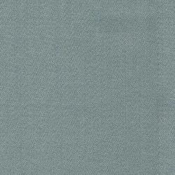 mtex_20887, Textile, Furniture, Architektur, CAD, Textur, Tiles, kostenlos, free, Textile, Tisca Tischhauser AG