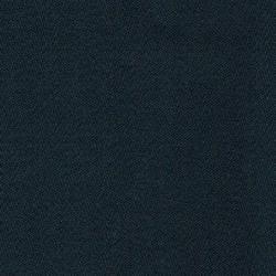 mtex_20888, Textile, Furniture, Architektur, CAD, Textur, Tiles, kostenlos, free, Textile, Tisca Tischhauser AG
