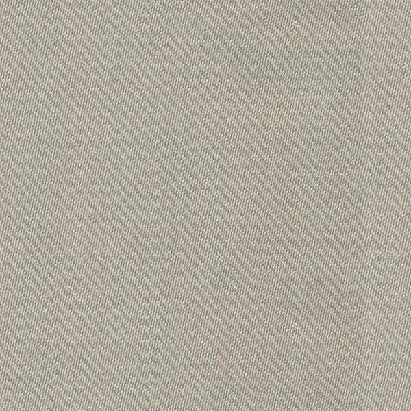 mtex_20890, Textile, Furniture, Architektur, CAD, Textur, Tiles, kostenlos, free, Textile, Tisca Tischhauser AG