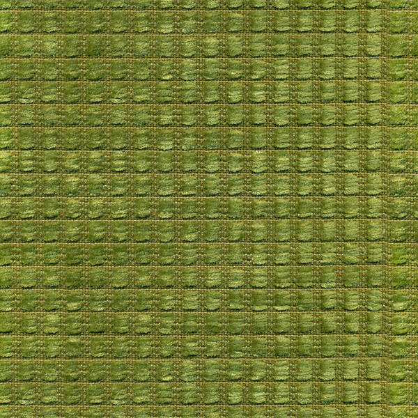 mtex_20904, Textile, Furniture, Architektur, CAD, Textur, Tiles, kostenlos, free, Textile, Tisca Tischhauser AG