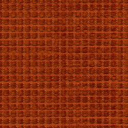 mtex_20906, Textile, Furniture, Architektur, CAD, Textur, Tiles, kostenlos, free, Textile, Tisca Tischhauser AG