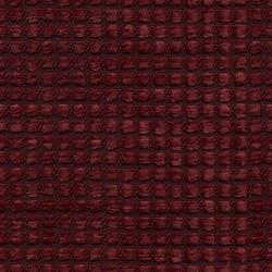 mtex_20907, Textile, Furniture, Architektur, CAD, Textur, Tiles, kostenlos, free, Textile, Tisca Tischhauser AG