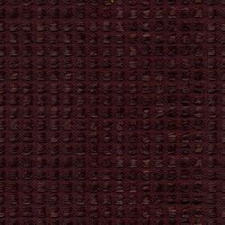mtex_20908, Textile, Furniture, Architektur, CAD, Textur, Tiles, kostenlos, free, Textile, Tisca Tischhauser AG