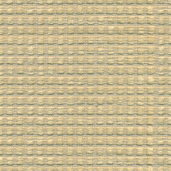 mtex_20909, Textile, Furniture, Architektur, CAD, Textur, Tiles, kostenlos, free, Textile, Tisca Tischhauser AG