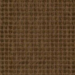 mtex_20910, Textile, Furniture, Architektur, CAD, Textur, Tiles, kostenlos, free, Textile, Tisca Tischhauser AG