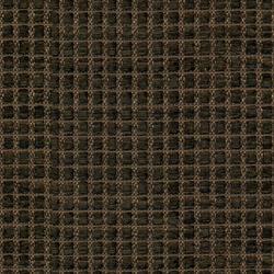 mtex_20911, Textile, Furniture, Architektur, CAD, Textur, Tiles, kostenlos, free, Textile, Tisca Tischhauser AG