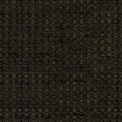 mtex_20912, Textile, Furniture, Architektur, CAD, Textur, Tiles, kostenlos, free, Textile, Tisca Tischhauser AG