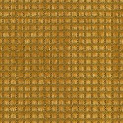 mtex_20913, Textile, Furniture, Architektur, CAD, Textur, Tiles, kostenlos, free, Textile, Tisca Tischhauser AG