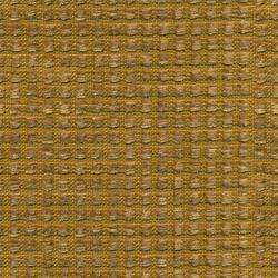 mtex_20914, Textile, Furniture, Architektur, CAD, Textur, Tiles, kostenlos, free, Textile, Tisca Tischhauser AG
