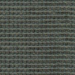 mtex_20915, Textile, Furniture, Architektur, CAD, Textur, Tiles, kostenlos, free, Textile, Tisca Tischhauser AG