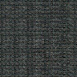 mtex_20916, Textile, Furniture, Architektur, CAD, Textur, Tiles, kostenlos, free, Textile, Tisca Tischhauser AG