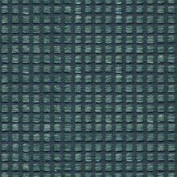 mtex_20917, Textile, Furniture, Architektur, CAD, Textur, Tiles, kostenlos, free, Textile, Tisca Tischhauser AG