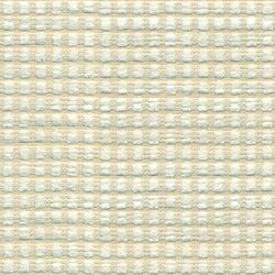 mtex_20918, Textile, Furniture, Architektur, CAD, Textur, Tiles, kostenlos, free, Textile, Tisca Tischhauser AG