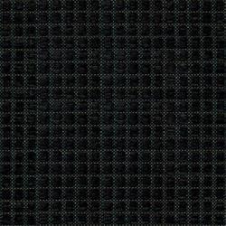 mtex_20919, Textile, Furniture, Architektur, CAD, Textur, Tiles, kostenlos, free, Textile, Tisca Tischhauser AG