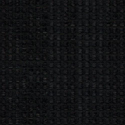 mtex_20920, Textile, Furniture, Architektur, CAD, Textur, Tiles, kostenlos, free, Textile, Tisca Tischhauser AG