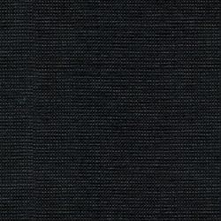 mtex_20929, Textile, Furniture, Architektur, CAD, Textur, Tiles, kostenlos, free, Textile, Tisca Tischhauser AG