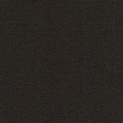 mtex_20950, Textile, Furniture, Architektur, CAD, Textur, Tiles, kostenlos, free, Textile, Tisca Tischhauser AG