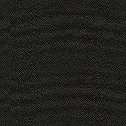 mtex_20954, Textile, Furniture, Architektur, CAD, Textur, Tiles, kostenlos, free, Textile, Tisca Tischhauser AG