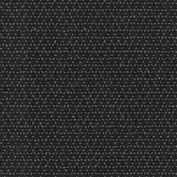 mtex_20968, Textile, Furniture, Architektur, CAD, Textur, Tiles, kostenlos, free, Textile, Tisca Tischhauser AG