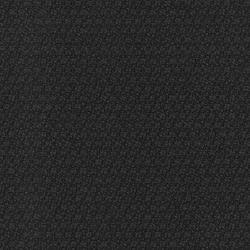 mtex_20969, Textile, Furniture, Architektur, CAD, Textur, Tiles, kostenlos, free, Textile, Tisca Tischhauser AG