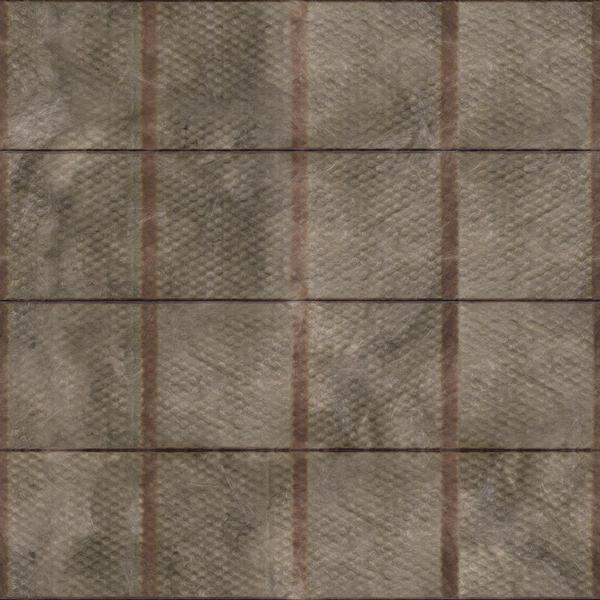 mtex_20970, Dämmstoff, Mineralisch, Architektur, CAD, Textur, Tiles, kostenlos, free, Insulation, Sager AG