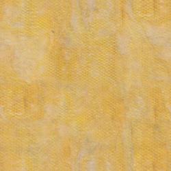 mtex_20973, Dämmstoff, Mineralisch, Architektur, CAD, Textur, Tiles, kostenlos, free, Insulation, Sager AG