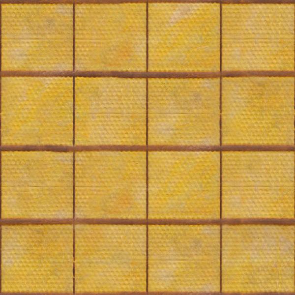 mtex_20974, Dämmstoff, Mineralisch, Architektur, CAD, Textur, Tiles, kostenlos, free, Insulation, Sager AG