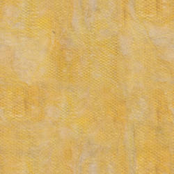 mtex_20975, Dämmstoff, Mineralisch, Architektur, CAD, Textur, Tiles, kostenlos, free, Insulation, Sager AG