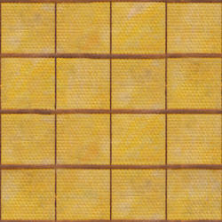 mtex_20987, Dämmstoff, Mineralisch, Architektur, CAD, Textur, Tiles, kostenlos, free, Insulation, Sager AG