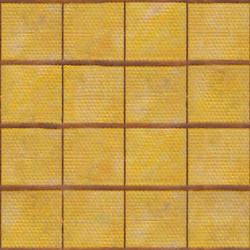 mtex_20997, Dämmstoff, Mineralisch, Architektur, CAD, Textur, Tiles, kostenlos, free, Insulation, Sager AG