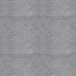 mtex_21001, Dämmstoff, Mineralisch, Architektur, CAD, Textur, Tiles, kostenlos, free, Insulation, Sager AG