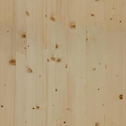 mtex_21003, Wood, GFP, Architektur, CAD, Textur, Tiles, kostenlos, free, Wood, Schilliger Holz