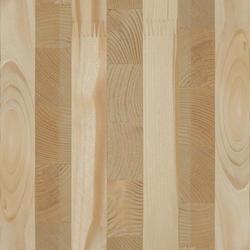 mtex_21005, Wood, GFP, Architektur, CAD, Textur, Tiles, kostenlos, free, Wood, Schilliger Holz