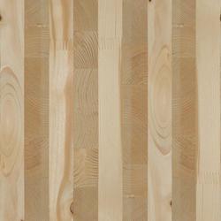 mtex_21006, Wood, GFP, Architektur, CAD, Textur, Tiles, kostenlos, free, Wood, Schilliger Holz