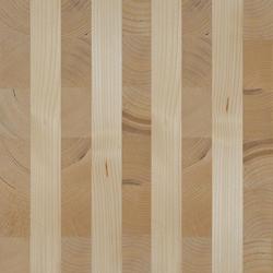 mtex_21008, Wood, GFP, Architektur, CAD, Textur, Tiles, kostenlos, free, Wood, Schilliger Holz