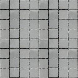 mtex_21019, Stone, Eco Stone, Architektur, CAD, Textur, Tiles, kostenlos, free, Stone, Creabeton Baustoff AG