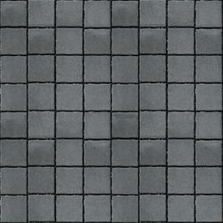 mtex_21020, Stone, Eco Stone, Architektur, CAD, Textur, Tiles, kostenlos, free, Stone, Creabeton Baustoff AG