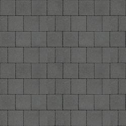 mtex_21078, Stone, Eco Stone, Architektur, CAD, Textur, Tiles, kostenlos, free, Stone, Creabeton Baustoff AG