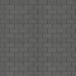 mtex_21079, Stone, Eco Stone, Architektur, CAD, Textur, Tiles, kostenlos, free, Stone, Creabeton Baustoff AG