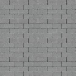 mtex_21082, Stone, Eco Stone, Architektur, CAD, Textur, Tiles, kostenlos, free, Stone, Creabeton Baustoff AG