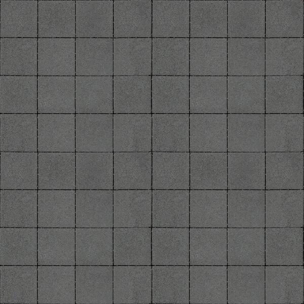 mtex_21083, Stone, Eco Stone, Architektur, CAD, Textur, Tiles, kostenlos, free, Stone, Creabeton Baustoff AG