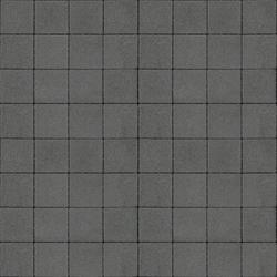 mtex_21084, Stone, Eco Stone, Architektur, CAD, Textur, Tiles, kostenlos, free, Stone, Creabeton Baustoff AG
