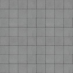 mtex_21086, Stone, Eco Stone, Architektur, CAD, Textur, Tiles, kostenlos, free, Stone, Creabeton Baustoff AG