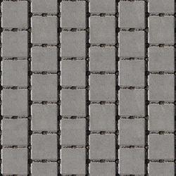 mtex_21090, Stone, Eco Stone, Architektur, CAD, Textur, Tiles, kostenlos, free, Stone, Creabeton Baustoff AG