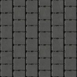 mtex_21091, Stone, Eco Stone, Architektur, CAD, Textur, Tiles, kostenlos, free, Stone, Creabeton Baustoff AG
